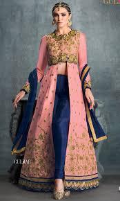 women clothing salwar kameez buy salwar kameez suits online