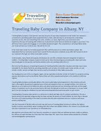 Traveling Baby Pages 1 - 3 - Text Version | FlipHTML5 Graco Pack N Play Playard With Cuddle Cove Rocking Seat Winslet The 6 Best N Plays Of 20 Bassinet 5 Playards Eat Well Explore Often Baby Shower Registry Your Amazoncom Graco Strollers Wwwlittlebabycomsg Little Vacation Basics Strollercar Seathigh Chair Buy Mommy Me 3 In 1 Doll Set Purple Special Promoexclusive Bundle Deal Contour Electra Playpen High Balancing Art 4 Portable Chairs Fisherprice Rock Sleeper Is Being Recalled Vox