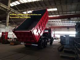 Q345 Material Heavy Duty Dump Truck 10 Wheels 371HP LHD 10 - 25 CBM ... Custom Ram 3500 Truck Poses On Brushed Wheels Cars Truck And Mud Six Wheel Tire Strong Stock Photo Edit Now 609450065 Fuel Offroad Power Care 10 In X 234 Replacement For Hand Trucksh Akh Vintage Black Rhino Introduces The Armory Maxion Announces Forged Alinum North Pickup And Tires Closeup Heavy Duty Hummer H1 Adv5s Spec Hd1 Series Adv1 Military And Carscoops