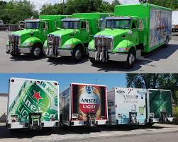 LT Verrastro Importing MillerCoors Of Old Forge, PA. And T Verrastro ... A Penske Truck Rental Prime Mover From Western Star Picks Up New Hts Systems Orders Of 110 Units Are Shipped Parcel Delivery Using Sal Son Trucking Best Image Kusaboshicom Jurgsen Cargo Freight Company Bayonne New Jersey Salson Inventory Gulf Coast Inc Trucks For Sale Pensacola Fl And Trailers March 2015 Low Res By Mcpherson Media Group Mack Tandem Axle Daycabs N Trailer Magazine Comes Up Short In Search For Young Drivers Wsj Dicated Services Jrc Youtube Port Logistics Port Services Salson Logistics