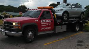 Towing & Recovery – KOENIGS Towing & Recovery Wrecker Service Gallery Cam Towing Elmhurst Towing Flatbed Or Wreckerlockoutjump Startstire Change Tow Atlanta Company Quality Exotic Car Service Heavyduty Teds Of Fayville Faq On Time Inc Myrtle Beach Sc Roadside Assistance Truck Home Myers Hayward Certified And Recovery 11310 Glenwolde Dr Houston Tx Gndale Ca 1 Rated Low Prices Careys Locally Owned And Operated Since 1955 Deans Auto Repair I55 Mo Mccains 24hr Inrstate 55