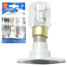 microwave cooktop light bulb appliance light bulbs ge microwave