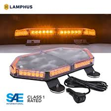 100 Emergency Light Bars For Trucks Cheap Bar Parts Find Bar Parts