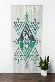 Beaded Curtains For Doorways At Target by Best 20 Bamboo Curtains Ideas On Pinterest Outdoor Patio Shades