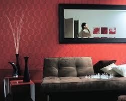 papier peint castorama chambre papier peint salon waaqeffannaa org design d intérieur