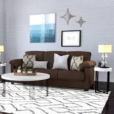 furniture sofa small spaces configurable sectional sofa small