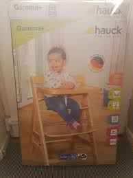 Hauck Wooden High Chair In WV4 Wolverhampton For £10.00 For ... Best High Chairs For Your Baby And Older Kids Stokke Tripp Trapp Complete Natural Free Shipping Steps 5in1 Adjustable Baby High Chair Black Oak Legs Seat Only 12 Best Highchairs The Ipdent Diaperchaing Tables You Can Buy Business Travel Chairs 2019 Wandering Cubs Nomi White Wood Modern Scdinavian Design With A Strong Wooden Stem Through Teenager Beyond Seamless 8 Of 20 Abiie With Tray Perfect Highchair Solution For Your Babies Toddlers Or As Ding 6 Months 5 Affordable Under 100 2017 10