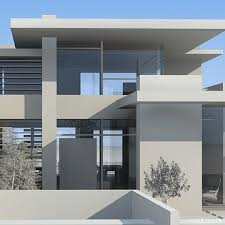 100 Seaside Home La Jolla Cove Custom Project In Development