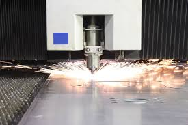 Decorative Sheet Metal Banding by Tomatis Lamiere Steel Cutting And Working Solutions Sheet