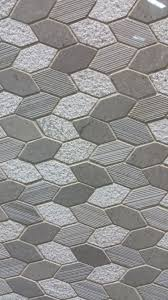 American Olean Mosaic Tile Canada by Product News U2013 Page 6 U2013 Tileletter