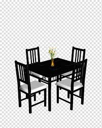Free Download | Mazzin Canazei House Apartment Agenzia ... Table Chair Solid Wood Ding Room Wood Chairs Png Clipart Clipart At Getdrawingscom Free For Personal Clipartsco Bentwood Retro And Desk Ding Stock Vector Art Illustration Coffee Background Fniture Throne Clip 1024x1365px Antique Bar Chairs Frontview Icon Cartoon Free Art Creative Round Table Png