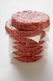 comment cuisiner un steak haché cuisiner au micro ondes 10 astuces rapides steak haché micro