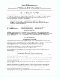 100 Extra Curricular Activities For Resume Co In Fresh
