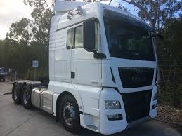 2015 Used MAN TGX-D38 6x4 At Penske Commercial Vehicles Australia ... Trucks For Sale At Nexttruck Buy And Sell New Used Semi Penske Youtube 8695643 Salonurodyinfo Commercial Truck Dealer Vehicles Unit 579932 2011 Intertional 4300 Ebay Queensland Australia National Protection The Largest Ipdent Floodwaters Bring Warnings Of Damaged Components Transport 32 Expert Rental Agreement Pdf Ja14847 Goethecy Sells Highquality Lowmileage Used Commercial Cars Norman Box Newcastle Ok Boomer Autoplex Trucking Needs The Right People Handling Data Fleet Owner