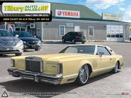 1977 Lincoln Continental | Financing For Everyone Commercial Truck Tires Missauga On The Tire Terminal Gene Messer Ford Amarillo Car And Dealership 6 X 10 Coinental Cargo Hitch It Trailers Sales Parts Service Frank Busicchia Evp Csth President Ezpack Refuse Bodies Sierra Blanca Motors In Ruidoso Roswell Artesia Alamogordo Goodman Tractor Amelia Virginia Family Owned Operated Coinental Man Present Concept For Electric Trucks Custom Heavy Equipment For Cranes Altoona Used Vehicles Sale Midway Center Kansas City Mo Driving School In Dallas Tx Hamilton Auto