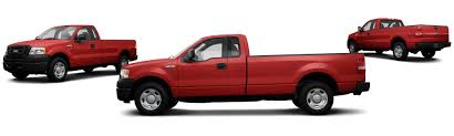 2008 Ford F-150 4x2 FX2 SPORT 2dr Regular Cab Flareside 6.5 Ft. SB ... Short Barn Find 1972 Chevrolet C10 Stepside 1992 Ford F150 Flareside In Wild Magenta Is Poppin Fordtruckscom The Worlds Newest Photos Of Flareside And Truck Flickr Hive Mind Classic Lariat Pickup For Sale 25 Dyler Swapped My 99 Sytleside To Forum Community 1994 F250 Power Stroke Diesel Magazine Best Photos 2006 Stx Pickup Item I3738 Sol What Ever Happened To Truck Beds File1959 F100 Truckjpg Wikimedia Commons 1977 Youtube Chevy Hot Rod Network