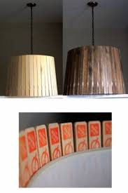 Rawhide Lamp Shades Ebay by Western Lamp Shades Foter