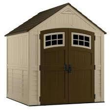 Storage Sheds Leland Nc by With Floor Sheds Sheds Garages U0026 Outdoor Storage The Home Depot