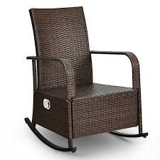 Patio Wicker Porch Garden Lawn Reclining Rocking Chair Best Office Chair For Big Guys Indepth Review Feb 20 Large Stock Photos Images Alamy 10 Best Rocking Chairs The Ipdent Massage Chairs Of 2019 Top Full Body Cushion And 2xhome Set Of 2 Designer Rocking With Plastic Arm Lounge Nursery Living Room Rocker Metal Work Massive Wood Custom Redwood Rockers 11 Places To Buy Throw Pillows Where Magis Pina Chair Rethking Comfort Core77 7 Extrawide Glider And Plus Size Options Budget Gaming Rlgear