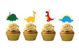 Dinosaurs In Party Hats Cupcake Toppers (12 Count) Mixed Race Mother Giving Baby Son Cupcake In High Chair Magical Unicorn 1st Birthday Smash Cake Cupcake Wooden Dolls 43cm Abingdon Oxfordshire Gumtree Outflety Toppers Price Malaysia Best Elc Twin And Pushchair Bouncer With Accsories Stoke Gifford Bristol High Chair Banner First Baby Boy 1217 Months Sitting Holding On Fire Sling By Budikwan Bana Lala Party Cupcakes Turquoise Beanbag Jr Camden Bakers Cupcakes Bring Hundreds Of Foodies To Town