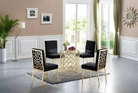 Gold Decor Ideas And Covers Room Astonishing White Chairs ... Chair Covers And Sashes Buzzing Events Hire Chairs Decor Target Costco Rooms Transitional Striped Ding Fashion Concepts Royals Courage Us 399 5 Offstretch Elastic Room Socks Gold Print Kitchen Tables Cover Coprisedie Fundas Para Sillasin Spandex Strech Banquet Slipcovers Wedding Party Protector Slipcover Blue Stretch Seat Stool Silver Gray Pink Tie Online Height Leather Hayden Fniture Accent Table Extra Large White Amusing