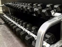 salle de musculation rambouillet up form rambouillet tarifs avis horaires essai gratuit