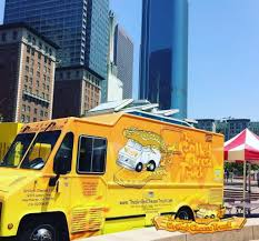 100 Cheesy Truck Grilled Cheese On Twitter The Grilled Cheese Truck Is