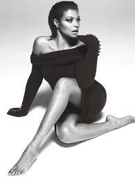 taraji p henson has found her sweet spot femmes noires belles
