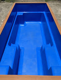 100 Used Shipping Containers For Sale In Texas The DIY Container Swimming Pool Buy A