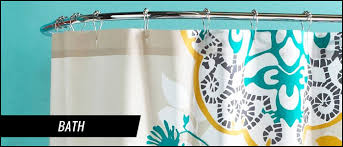 Teal Bathroom Decor Ideas by Bathroom Decor For Girls Genwitch