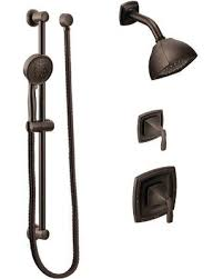 moen voss faucet rubbed bronze after shopping sales on 425orb rubbed bronze voss