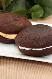 Weight Watchers Pumpkin Mousse Points Plus by 110 Best Guilt Free Dessert Recipes Images On Pinterest Recipes