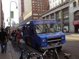 New Taco Bite Truck May Hit Midtown Soon | Midtown Lunch - Finding ... Burrito From Korilla Bbq Im Made Of Sugar Ev Grieve Confirmed For Archie Sons Space My Bridal Budget Llc Food Trucks Weddings The Best New York Driving Me Hungry 14 Delicious Melting Pot To Discover In Nyc Home Korilla Food Truck Ntalizing Taste Buds Wandering Lunch Truck Finder All Bbq Quotes In Cversation Story