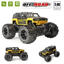Children 1:16 RC Monster Truck Remote Control Racing Car Toy Gift US ... Epic Monster Truck Arena At The Beach Unboxing 13 New Toy Giveaway Trucks Movie Toys And Party Ideas Charlene Big Wltoys 18405 4wd Rc Hot Wheels Jam Tour Favourites 4 Pack Assorted Big W Dirt Bike Kf S911 112 2wd High Speed Wl A969 A979 Arrma Kraton 6s V2 Blx Grn 18 Brusless The Greatest On Earth Kenners Claw 4x4 Toy Monster Truck Buy State Pedal Masher Light Sound Grave Digger 110 Radio Remote Control Racing Play Rally Good Group