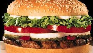 siege burger king burger king buyout reports continue to swirl cbs