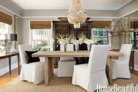 Rustic Chic Dining Room Ideas by Rustic Modern Dining Room Ideas