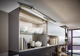 neues der küchenfront wohndesigners