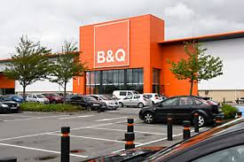 B And Q Carpet Underlay by B U0026q Corporate Diy At B U0026q