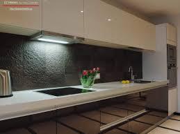 d馗oration int駻ieure cuisine decoration interieure cuisine avec chambre deco interieur