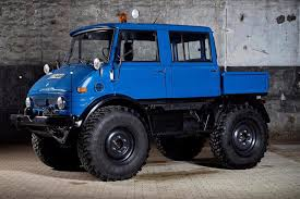 Buy This Ex-Luftwaffe 1975 Mercedes-Benz Unimog Used Mercedesbenz Unimogu1400 Utility Tool Carriers Year 1998 Tree Surgery Atkinson Vos Moscow Sep 5 2017 View On New Service Truck Unimog Whatley Cos Proves That Three Into One Does Buy This Exluftwaffe 1975 Stock Photos Images Alamy New Mercedes Ready To Run Over Everything Motor Trend Unimogu1750 Work Trucks Municipal 1991 Camper West County Explorers Club U3000 U4000 U5000 Special Vehicles Extreme Off Road Compilation Youtube