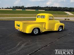 1962 International Harvester | International Harvester Pickup Trucks ...