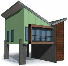 100 Best Contemporary Homes Cape Cod Style Home Plans Image Collection
