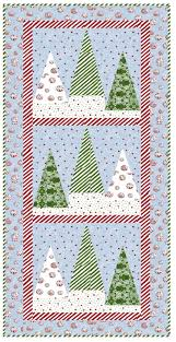Millers Christmas Tree Farm Nc by Free Pattern Day Christmas 2015 Part 1 Quilt Inspiration