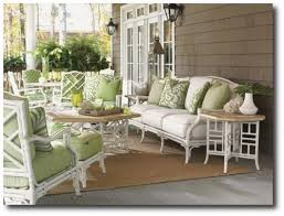 Kmart Patio Furniture Cushions by Kmart Patio Furniture On Patio Cushions With Trend Bamboo Patio
