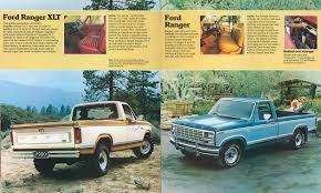 The Ford F-Series: Ads Throughout Its Fifty Years At The Top In ... 2016 Ford F6f750 Medium Duty Trucks Review Gallery Top Speed 1980 Chevy 4x4 In The Mud Youtube Chevy Truck Pete Stephens Flickr Chevrolet Ck For Sale Near Cadillac Michigan 49601 Awesome 1950 To 7th And Pattison Pickup0809 50 Best Used Toyota Pickup Sale Savings From 3539 Dodge Reviews Specs Prices 44toyota The Fseries Ads Thrghout Its Fifty Years At Top Affordable Colctibles Of 70s Hemmings Daily