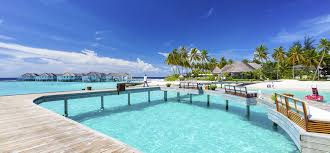 100 Five Star Resorts In Maldives Our Favorite Allclusive 5 The