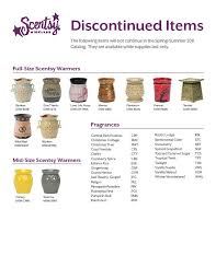 Pumpkin Scentsy Warmer 2013 by Scentsy Discontinued 2010 Fall U0026 Winter Scentsy Blog For