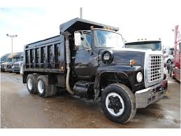 Ford L8000 In Covington, TN For Sale ▷ Used Trucks On Buysellsearch Ford L8000 Dump Truck Youtube 1987 Dump Truck Trucks Photo 8 1995 Ford Miami Fl 120023154 Cmialucktradercom 1986 Online Government Auctions Of 1990 With Plow Salter Included Used For Sale Blend Door Wiring Diagrams 1994 Item H7450 Sold July 25 Cons 1988 Dump Truck Vinsn1fdyu82a9jva02891 Triaxle Cat Livingston Department Public Wor Flickr L 8000 Auto Electrical Diagram