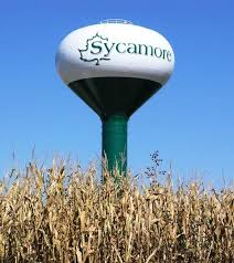 Sycamore Pumpkin Fest Flag by 8 Best Downtown Sycamore Images On Pinterest Childhood Drawings