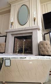 Zephyr Terrazzo Under Cabinet Range Hood by 58 Best Stunning Stone Images On Pinterest Marbles Natural